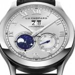 L.U.C Lunar Big Date