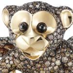 Monkey Business de Chopard