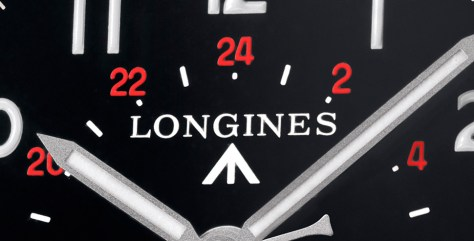 Longines-Avigation--broad-arrow