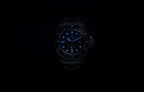 rolex_deepsea_d-blue Chromalight