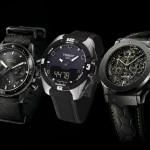 GPHG – Categoría Reloj Deportivo