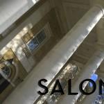 Salón QP de Londres: el vídeo y las fotos