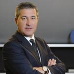 Antonio Calce, nuevo CEO de Sowind