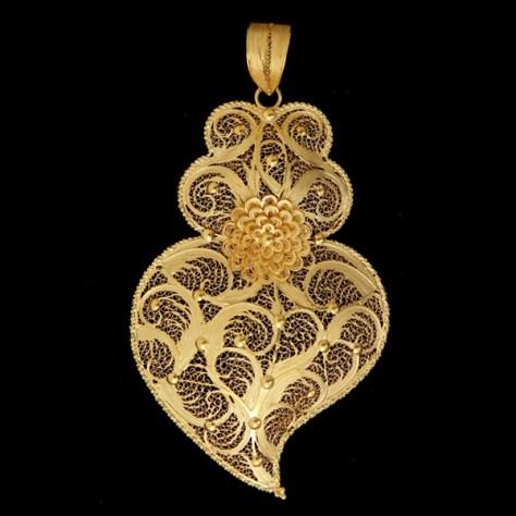 Medalla del Corazón de Viana do Castelo