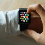El próximo Apple Watch podría ser independiente del teléfono