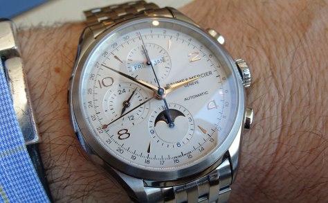 Baume-Mercier-Clifton-Chronograph-Complete-Calendar-15-HorasyMinutos
