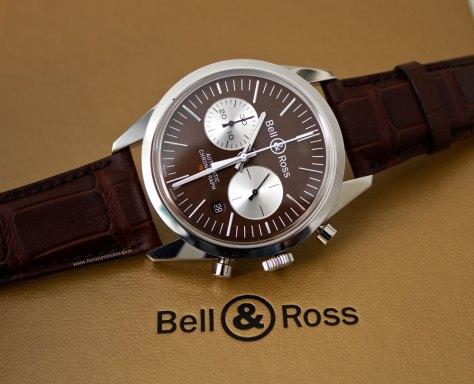 bell-ross-br-126-officer-brown-1-horasyminutos