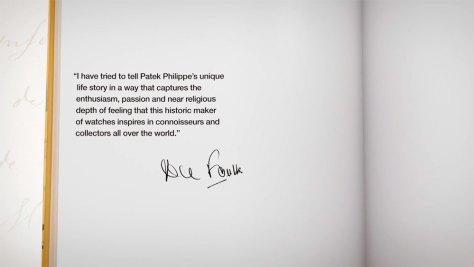 biografia-autorizada-de-patek-philippe-4-horasyminutos