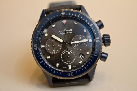 blancpain-fifty-fathoms-bathyscaphe-chronographe-flyback-ocean-commitment-ii-2-horasyminutos