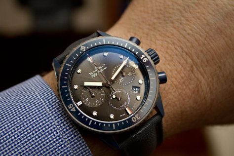 blancpain-fifty-fathoms-bathyscaphe-chronographe-flyback-ocean-commitment-ii-7-horasyminutos