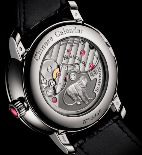 Blancpain-Villeret-Calendrier-Chinois-Traditionnel-reverso-Horas-y-Minutos