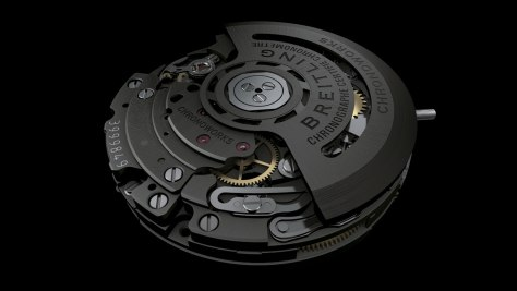 Breitling-Superocean-Heritage-Chronoworks-Calibre-Breitling-01-Horasyminutos