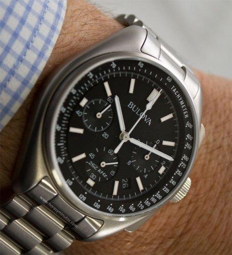 bulova-moon-watch-10-horasyminutos