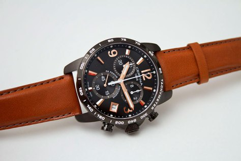 certina-ds-podium-chronograph-61-horasyminutos