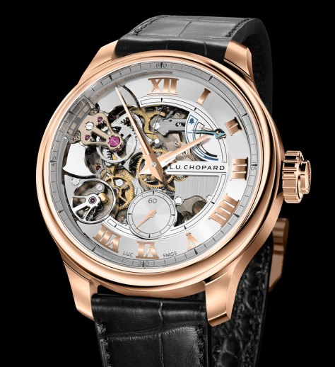 chopard-l-u-c-full-strike-1-horasyminutos