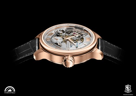 chopard-l-u-c-full-strike-10-horasyminutos