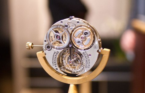 Chronometrie-Ferdinand-Berthoud-FB-1-10-HorasyMinutos