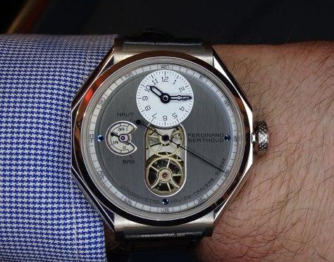 Chronometrie-Ferdinand-Berthoud-FB-1-23-HorasyMinutos