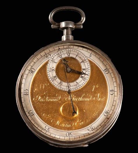Chronometrie-Ferdinand-Berthoud-FB-1-31-HorasyMinutos