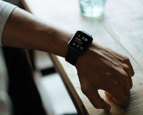 crisis-industria-relojera-suiza-apple-watch-horasyminutos