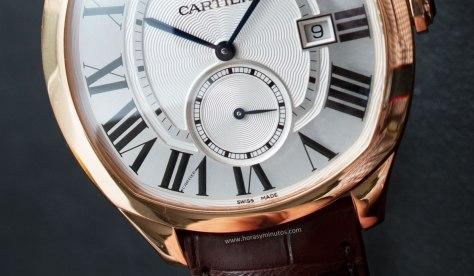 Drive-de-Cartier-4-Horasyminutos