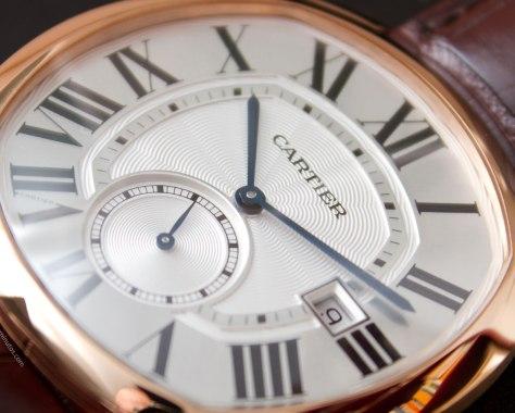 Drive-de-Cartier-7-Horasyminutos