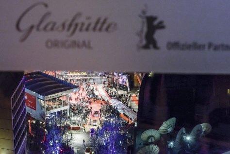 Glashutte-Original-Berlinale-vista-de-la-alfombra-roja-Horas-y-Minutos