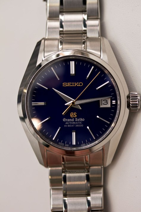 grand-seiko-boutique-edition-1-horasyminutos