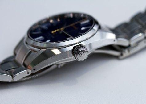grand-seiko-boutique-edition-2-horasyminutos