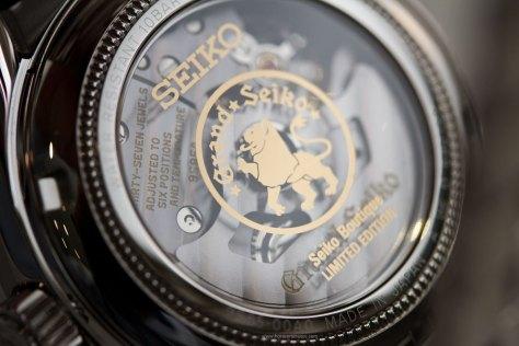 grand-seiko-boutique-edition-5-horasyminutos