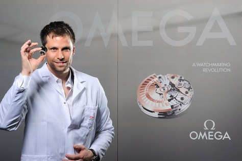 gregory-kissling-omega-1-horasyminutos
