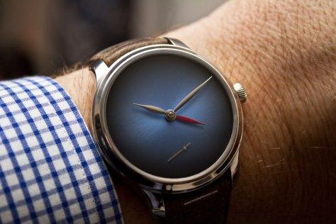h-moser-cie-endeavour-dual-time-concept-11-horasyminutos
