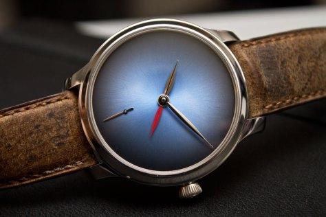 h-moser-cie-endeavour-dual-time-concept-8-horasyminutos