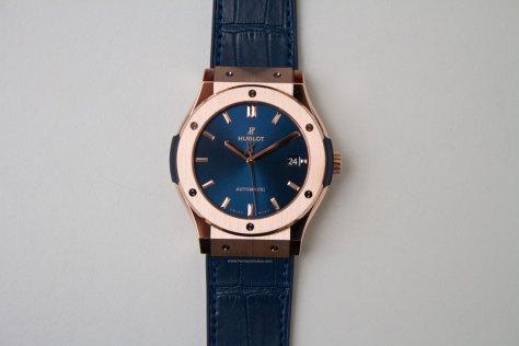 hublot-classic-fusion-blue-king-gold-4-horasyminutos