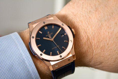 hublot-classic-fusion-blue-king-gold-6-horasyminutos