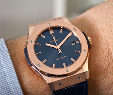 hublot-classic-fusion-blue-king-gold-7-horasyminutos