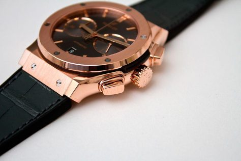 hublot-classic-fusion-racing-grey-chronograph-king-gold-2-horasyminutos