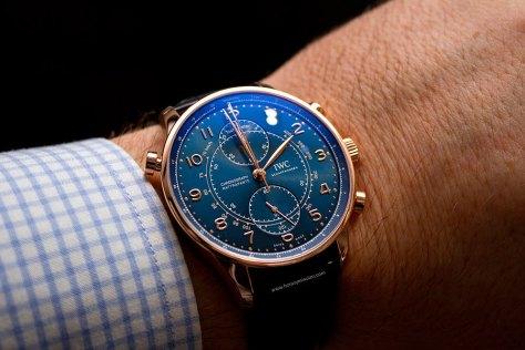 iwc-portugieser-chronograph-rattrapante-limited-edition-boutique-milano-1-horasyminutos9