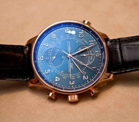 iwc-portugieser-chronograph-rattrapante-limited-edition-boutique-milano-3-horasyminutos