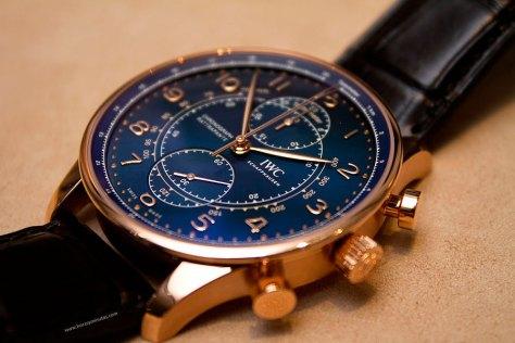 iwc-portugieser-chronograph-rattrapante-limited-edition-boutique-milano-4-horasyminutos