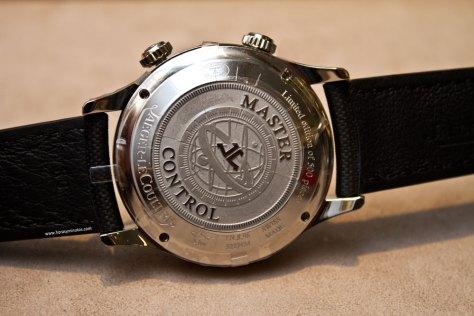 jaeger-lecoultre-master-memovox-boutique-edition-11-horasyminutos
