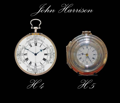 john-harrison-h4-h5-horasyminutos