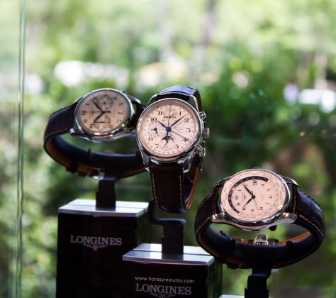 Longines-Equestrian-Collection-2-Horasyminutos