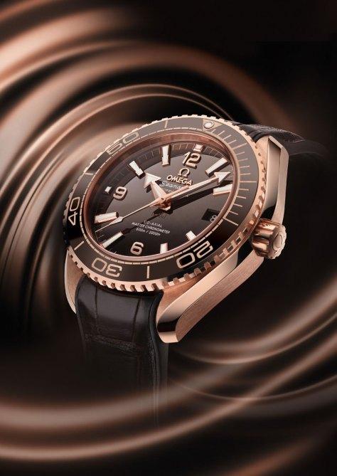 Omega-Planet-Ocean-600M-Master-Chronometer-Horasyminutos
