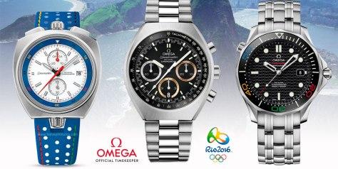 Omega-Rio-2016-portada-Horasyminutos