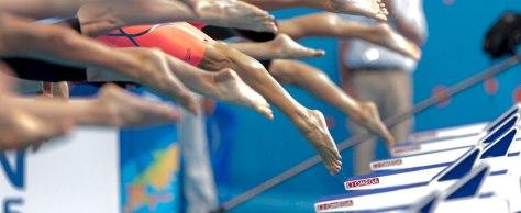 Omega-y-los-Juegos-Olimpicos-2-Horasyminutos