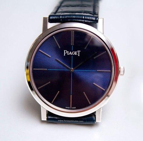 piaget-altiplano-60-aniversario-4-horasyminutos