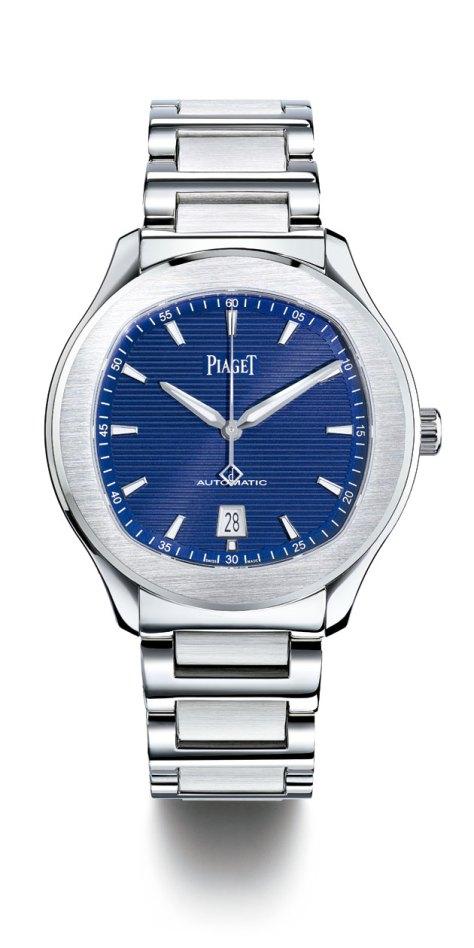 Piaget-Polo-S-Automatic-Azul-Horasyminutos