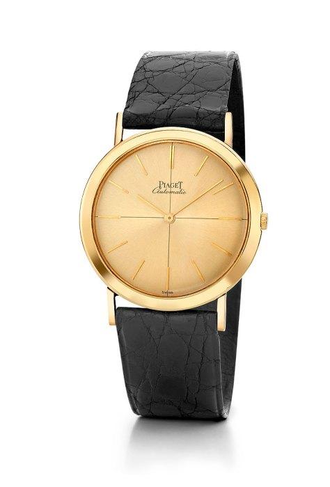 piaget-reloj-ultraplano-de-1960-horasyminutos