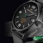 Nuevo Porsche Design 1919 Datetimer One Millionth 911